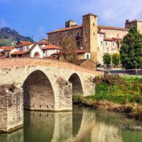 Italian Cookery Courses Piemonte